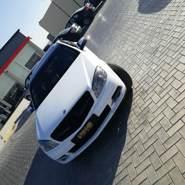 hazems304300's profile photo