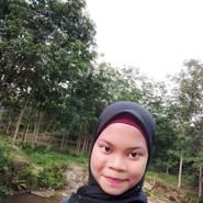 nurh929's profile photo