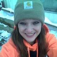 amberr708034's profile photo