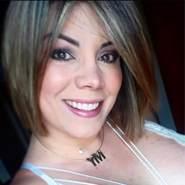 yulianam411838's profile photo