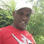 eduardom364695's profile photo