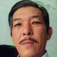 longh324's profile photo
