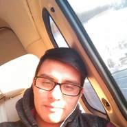 fabian124158's profile photo
