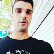 dragostink's profile photo