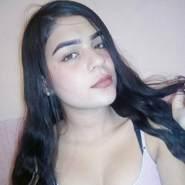 estefaniapaola's profile photo