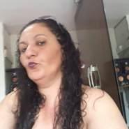 elianel211474's profile photo