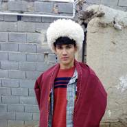 safaghezel00's profile photo