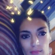 timeag303809's profile photo