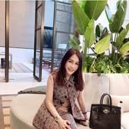 chimastanley168547's profile photo