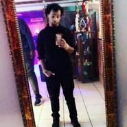 dre8863's profile photo