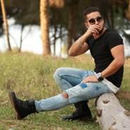 husams906339's profile photo