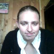 evgeniyak482610's profile photo