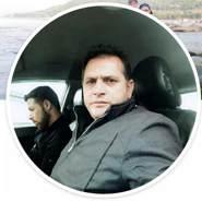 waleede971548's profile photo