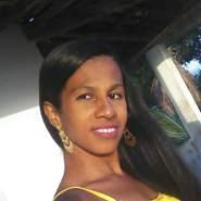 vivymylly's profile photo