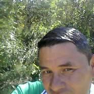 jirfeh's profile photo