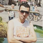 shahabhasskani89's profile photo