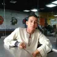 ahmadn958776's profile photo