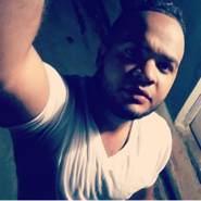 jose762476's profile photo