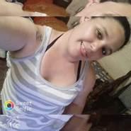 kattya986171's profile photo