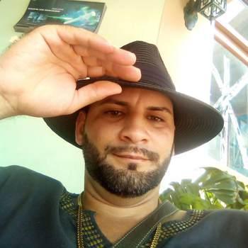 yoanisi665349_Santiago De Cuba_Single_Male
