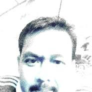 Haris125443's profile photo