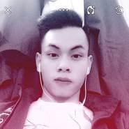 ducm325's profile photo