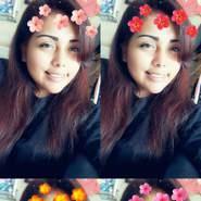 anapatricia297953's profile photo