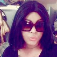 celinerodriguez30980's profile photo