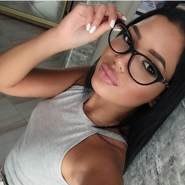 sandrap8x's profile photo