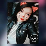 userkwt58's profile photo