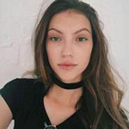 niamhrandall's profile photo