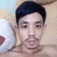 aaisakchoolkong's profile photo