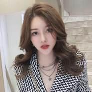 peggyr28's profile photo
