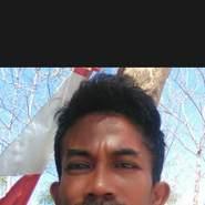 k3k5865's profile photo