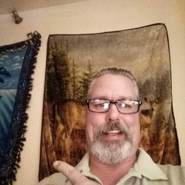 drewk70's profile photo