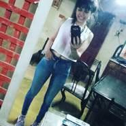 camila924865's profile photo