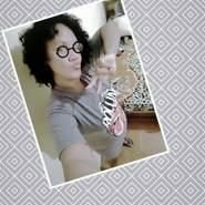 robertag867989's profile photo