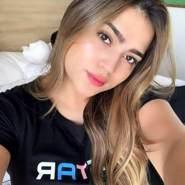 salma191149's profile photo