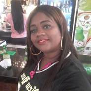 elizabeth967542's profile photo