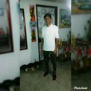 kelvins266158's profile photo