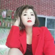 bangb2532's profile photo