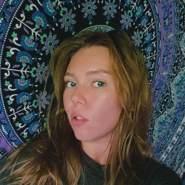 jhggedward's profile photo