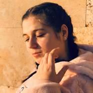anaiis512698's profile photo
