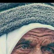 qousibasha47800's profile photo
