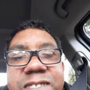 kevins818935's profile photo