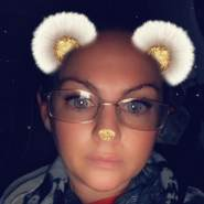 bmtkimberlycgl's profile photo