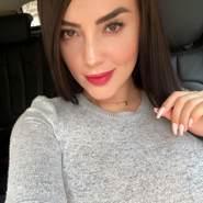 nataliaa1cc's profile photo