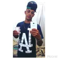 willianm336292's profile photo