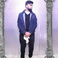 abdullahs464434's profile photo