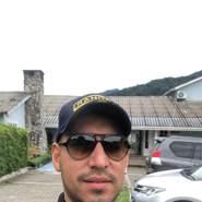 rodolfo835205's profile photo